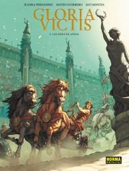GLORIA VICTIS 1
