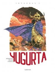 JUGURTHA_01_COVER.indd