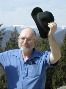 LOS LIBROS DE… PHILIP MATYSZAK