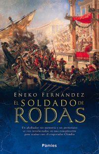 EL SOLDADO DE RODAS