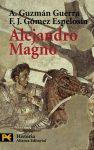 ALEJANDRO MAGNO_GUERRA Y ESPELOSIN
