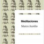 MEDITACIONES_MARCO AURELIO
