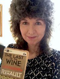 caro_last_of_wine_renault_6July2015