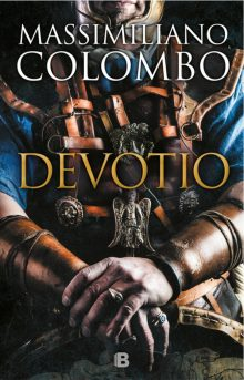 DEVOTIO_COLOMBO